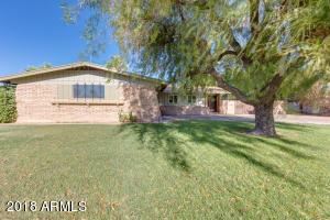 845 E FAIRWAY Drive, Litchfield Park, AZ 85340