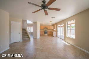 12123 N 85TH Drive, Peoria, AZ 85345