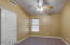 20737 N 37th Way, Phoenix, AZ 85050