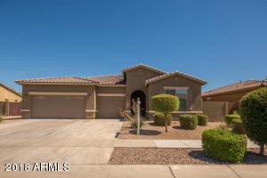 7570 W BERRIDGE Lane, Glendale, AZ 85303