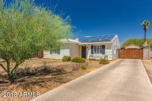 4318 N 13TH Avenue, Phoenix, AZ 85013