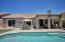 15414 S 7th Drive, Phoenix, AZ 85045