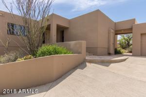 11002 E LOVING TREE Lane, Scottsdale, AZ 85262