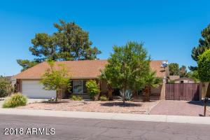 6440 W CORTEZ Street, Glendale, AZ 85304
