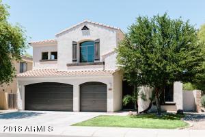 882 E GEMINI Place, Chandler, AZ 85249