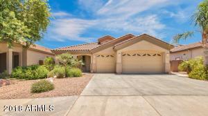 14439 W REDFIELD Road, Surprise, AZ 85379