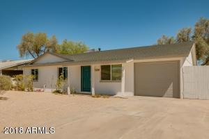3459 E FRIESS Drive, Phoenix, AZ 85032