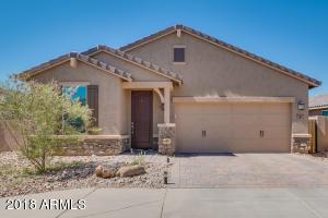 3007 W WOBURN Lane, Phoenix, AZ 85085
