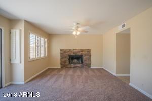 4010 W SOFT WIND Drive, Glendale, AZ 85310
