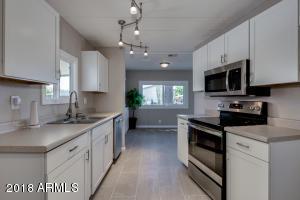 18017 N 19TH Place, Phoenix, AZ 85022