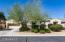 7710 E TARDES Drive, Scottsdale, AZ 85255