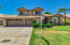 14813 S 25TH Way, Phoenix, AZ 85048