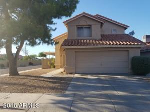 3206 E POINSETTIA Drive, Phoenix, AZ 85028