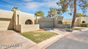 1019 N VISTA VERDE Drive, Litchfield Park, AZ 85340
