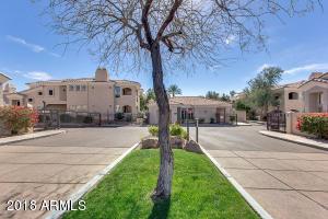 1747 E NORTHERN Avenue, 174, Phoenix, AZ 85020