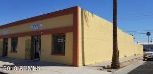 118-120 E 1ST Street, Casa Grande, AZ 85122