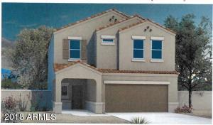 New construction - Not pictures of actual home it is under construction appx. Oct/Nov closing
