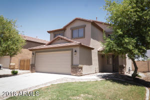 386 W HEREFORD Drive, San Tan Valley, AZ 85143