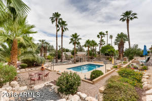 20003 N CROWN RIDGE Drive, Sun City West, AZ 85375