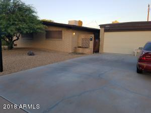 3226 N 81ST Place, Scottsdale, AZ 85251