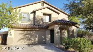 38659 N ALAMO Court, San Tan Valley, AZ 85140