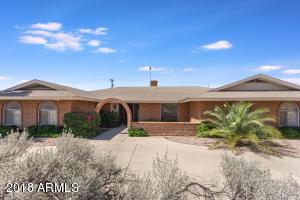 3336 E Mountain View Road, Phoenix, AZ 85028