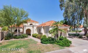 9048 N 107TH Place, Scottsdale, AZ 85258