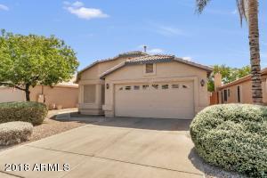 457 S ASH Street, Gilbert, AZ 85233