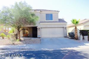 5482 S 236TH Avenue, Buckeye, AZ 85326