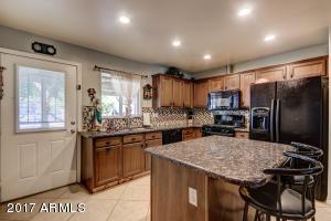20816 E DUNCAN Street, Queen Creek, AZ 85142