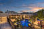 6033 N 38TH Place, Paradise Valley, AZ 85253