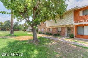 6575 N 44TH Avenue, Glendale, AZ 85301