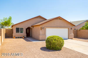 613 E 9TH Avenue, Apache Junction, AZ 85119