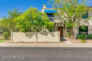 4821 E WINSTON Drive, 2, Phoenix, AZ 85044
