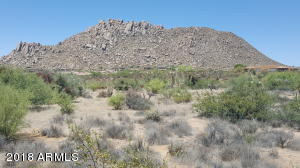 25440 N 118th Street, -, Scottsdale, AZ 85255
