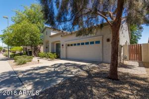4837 E ANNETTE Drive, Scottsdale, AZ 85254