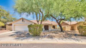 14819 N 58th Street, Scottsdale, AZ 85254