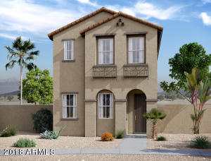 4584 S EMERSON Street, Chandler, AZ 85248