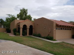 14575 N 91st Place, Scottsdale, AZ 85260