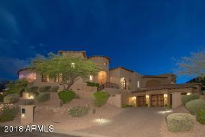 Stunning Home in Sunridge Canyon Estates