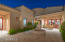 18931 N 97TH Place, Scottsdale, AZ 85255