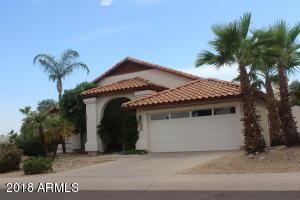 13086 N 104TH Street, Scottsdale, AZ 85260