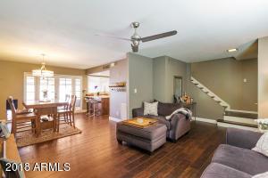5910 N 83RD Street, Scottsdale, AZ 85250