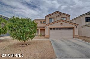 12530 W ASH Street, El Mirage, AZ 85335
