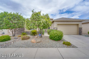 18322 N LINKLETTER Lane, Surprise, AZ 85374