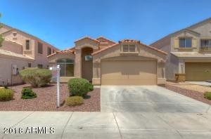 9850 W MELINDA Lane, Peoria, AZ 85382