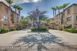 4383 N 24TH Place, Phoenix, AZ 85016