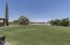 26125 N 116TH Street, 2, Scottsdale, AZ 85255