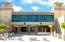 Desert Mountain High School