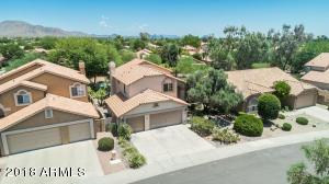 13257 N 94TH Place, Scottsdale, AZ 85260